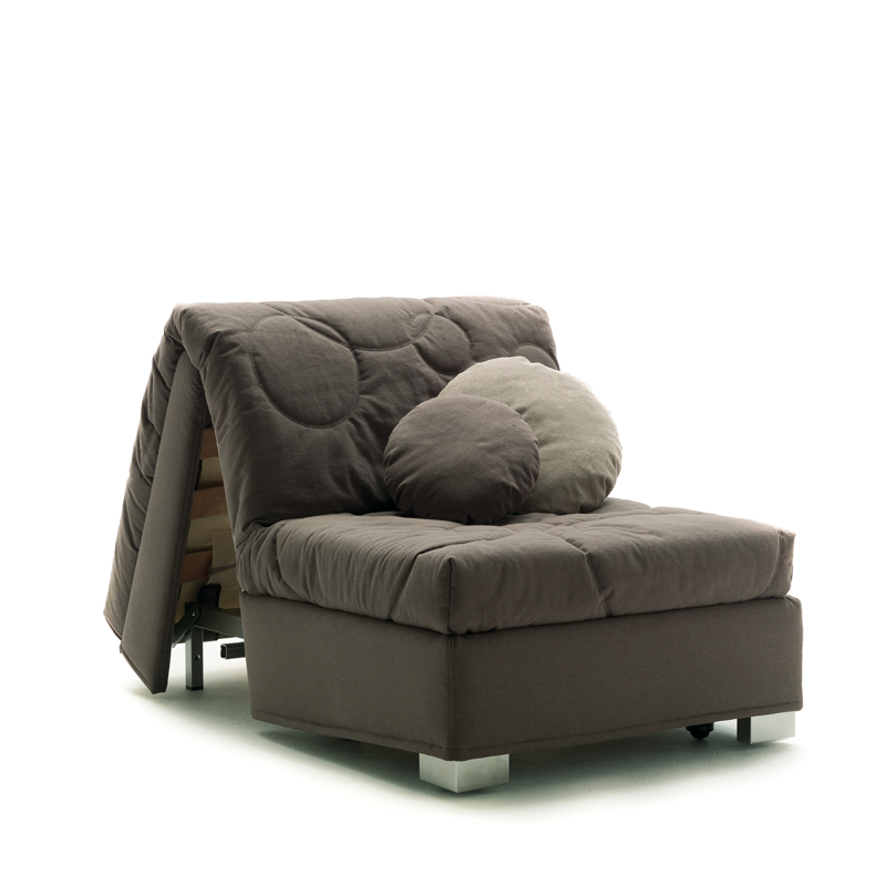 milano-bedding-5