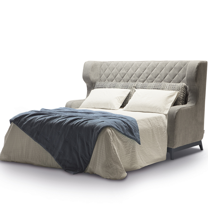 milano-bedding-8