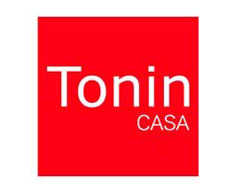 tonin