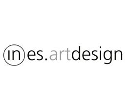 ines-logo